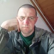 Юрий 34 Кострома