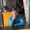 Павел, 33, г.Бийск