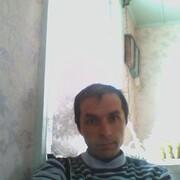 Знакомства в Явленке с пользователем Андрей 39 лет (Стрелец)
