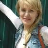 Таня, 46, г.Озерск