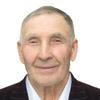 Пётр, 79, г.Ижевск