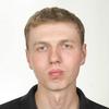 Станислав, 31, г.Караганда