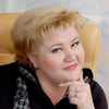 Марина, 54, Миколаїв