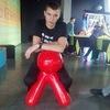 Анатолий, 32, г.Санкт-Петербург