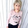 Ирина, 52, г.Красноярск