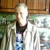 Виктор, 58, г.Бобруйск