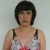 Наталья, 53, г.Байконур