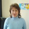 Мария, 41, г.Красноармейск