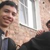 Артём, 17, г.Кимовск