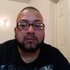 Angel, 38, г.Нью-Йорк