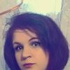 Фаина, 23, г.Пружаны