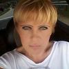 Алена, 37, г.Ессентуки