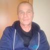 Игорь, 40, г.Тула