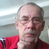 Aneg, 58, г.Ижевск