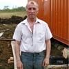 Boris, 65, г.Новосибирск