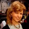 Manuela, 52, г.Афины