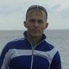 Владимир, 35, г.Йошкар-Ола