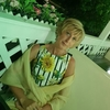 Марина, 53, г.Москва