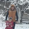 равшан, 39, г.Ташкент