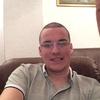 Filip Obradovic, 30, г.Lugano