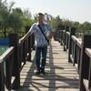 Александр, 28, г.Смоленск