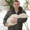 Саша, 32, г.Омск