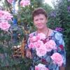 Галина, 58, г.Камышин