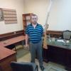 Юрий, 39, г.Химки