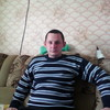 aleksandr1986, 30, г.Павловская