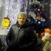 Александр, 56, г.Пекин