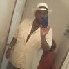 jrsmoothgroove, 38, г.Ричардсон