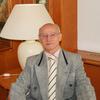 Владимир, 67, г.Ташкент
