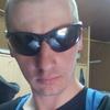 АЛЕКСЕЙ, 32, г.Новый Уренгой