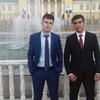 Amar, 28, г.Душанбе