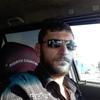 Самвел Нагапетян, 31, г.Подольск