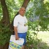 Юрий Комягин, 69, г.Екатеринбург