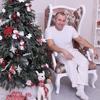 Евгений, 45, Шостка