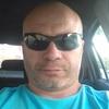 Сандр, 39, г.Баку