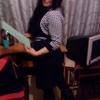 Светлана Филичева, 33, г.Лодейное Поле