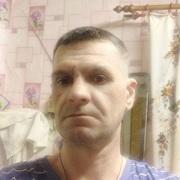 Алексей 46 Рыбинск
