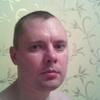 Игорь, 34, г.Саранск
