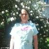 Полина Губина, 47, г.Самара