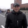aleksandr, 38, г.Реутов