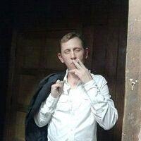 Андрей, 51 год, Овен, Иркутск
