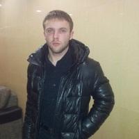 Alexander, 32 года, Рак, Хабаровск
