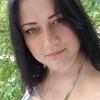 Наталка, 37, г.Москва