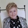 Инна, 51, г.Минск