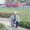 Евгений, 47, г.Тоншаево