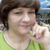 Марина, 52, г.Сызрань