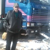 Sergey, 52, Suoyarvi